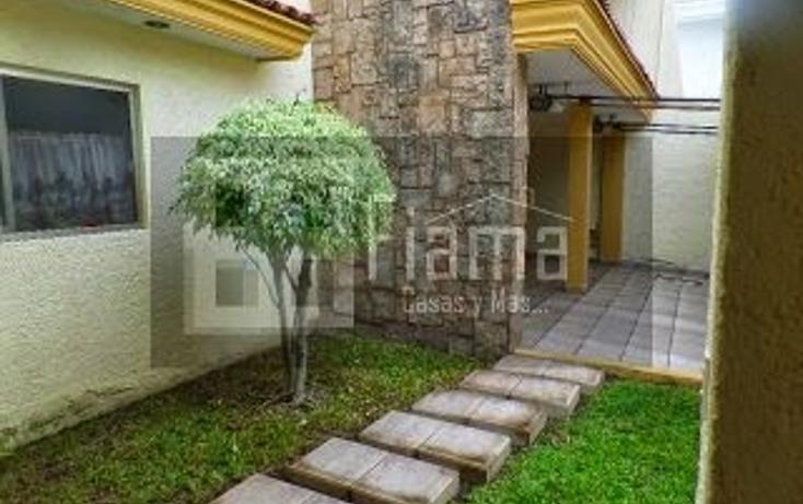 Foto de casa en venta en  , ciudad del valle, tepic, nayarit, 1248305 No. 04