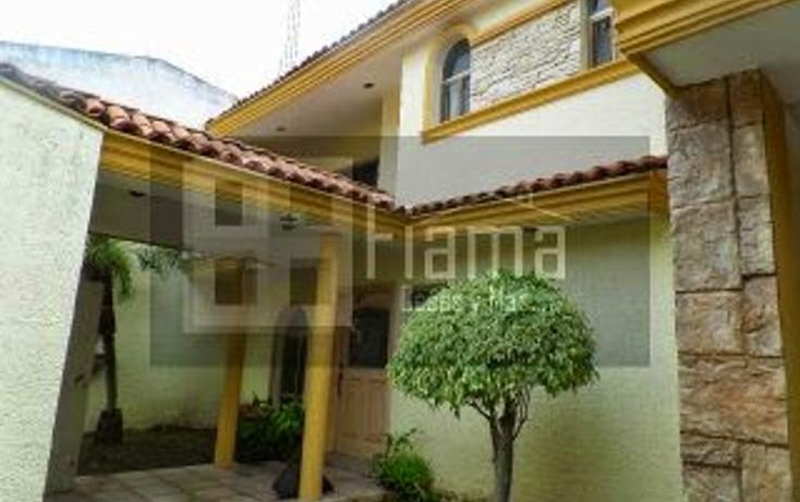 Foto de casa en venta en  , ciudad del valle, tepic, nayarit, 1248305 No. 06