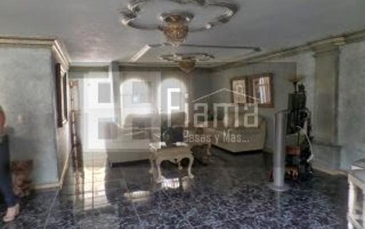 Foto de casa en venta en  , ciudad del valle, tepic, nayarit, 1248305 No. 10