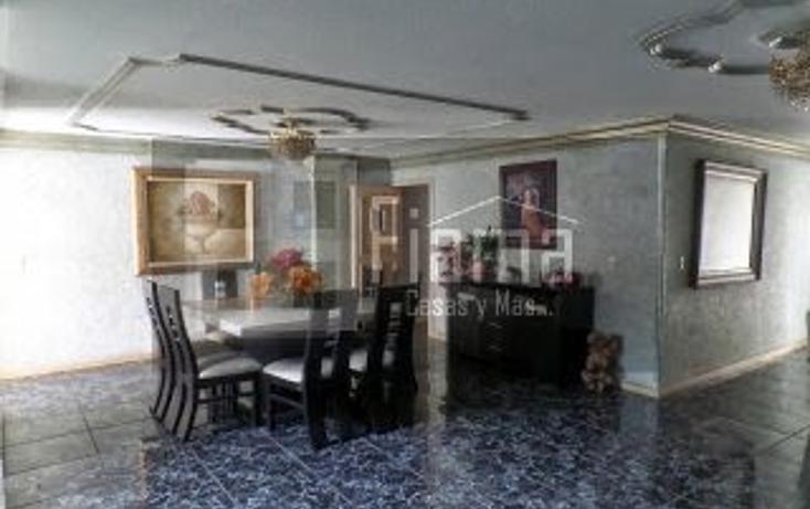 Foto de casa en venta en  , ciudad del valle, tepic, nayarit, 1248305 No. 13