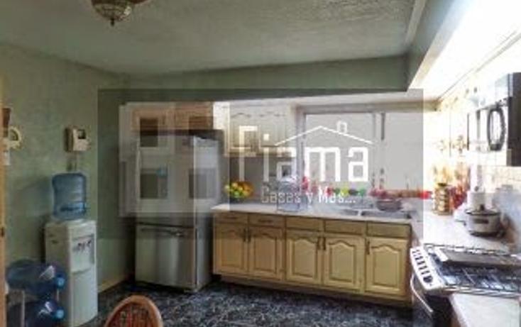 Foto de casa en venta en  , ciudad del valle, tepic, nayarit, 1248305 No. 19