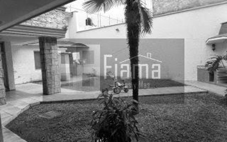 Foto de casa en venta en  , ciudad del valle, tepic, nayarit, 1248305 No. 20