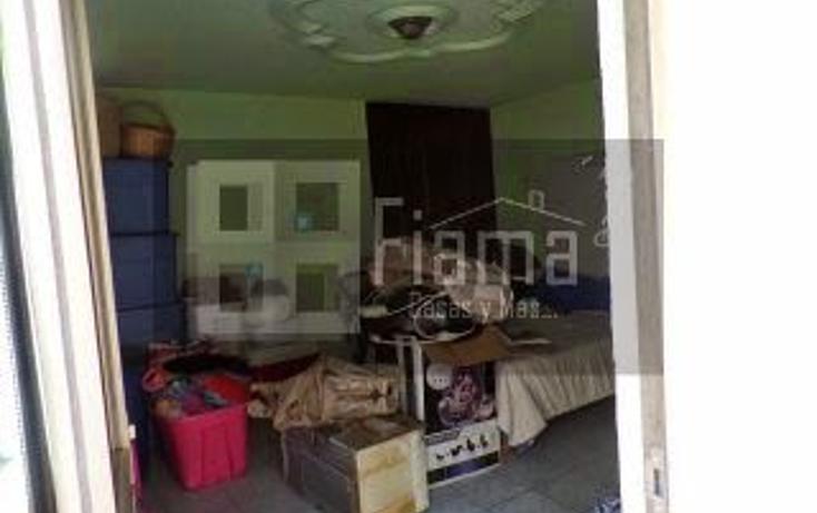 Foto de casa en venta en  , ciudad del valle, tepic, nayarit, 1248305 No. 23