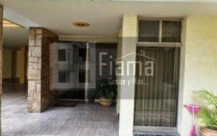 Foto de casa en venta en  , ciudad del valle, tepic, nayarit, 1248305 No. 25