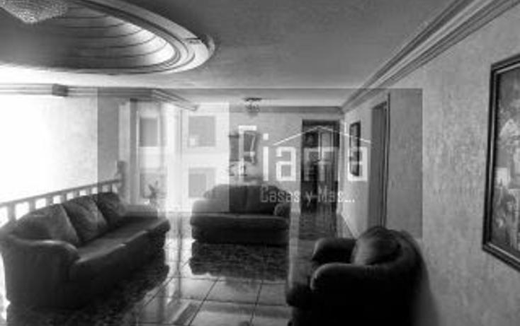Foto de casa en venta en  , ciudad del valle, tepic, nayarit, 1248305 No. 28