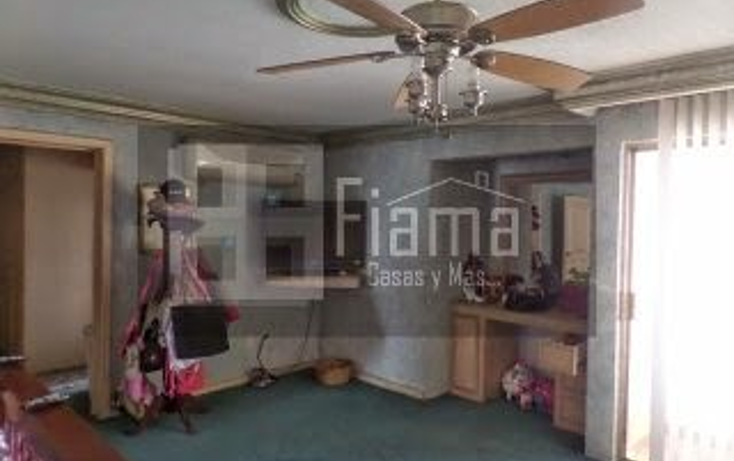 Foto de casa en venta en  , ciudad del valle, tepic, nayarit, 1248305 No. 33