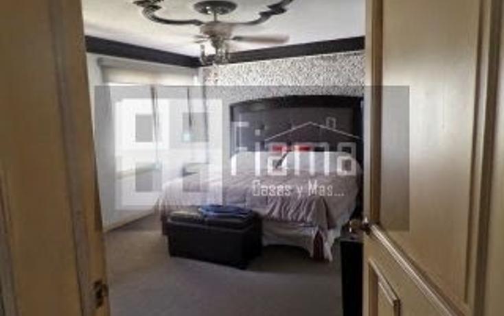 Foto de casa en venta en  , ciudad del valle, tepic, nayarit, 1248305 No. 39