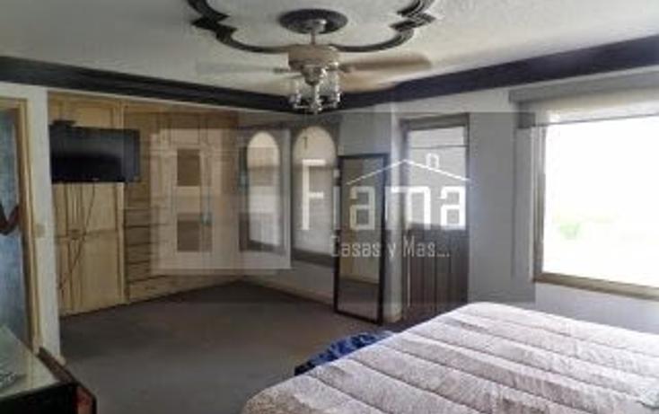 Foto de casa en venta en  , ciudad del valle, tepic, nayarit, 1248305 No. 40