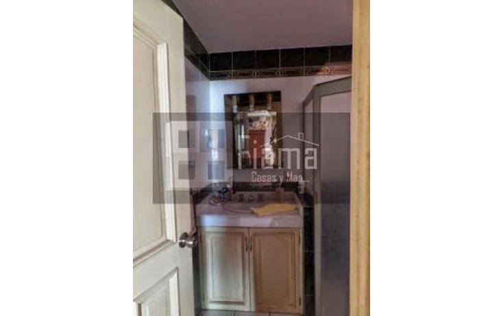 Foto de casa en venta en  , ciudad del valle, tepic, nayarit, 1248305 No. 47