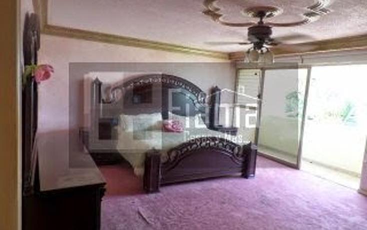 Foto de casa en venta en  , ciudad del valle, tepic, nayarit, 1248305 No. 48