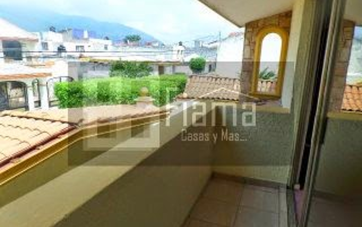 Foto de casa en venta en  , ciudad del valle, tepic, nayarit, 1248305 No. 51