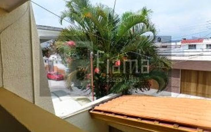 Foto de casa en venta en  , ciudad del valle, tepic, nayarit, 1248305 No. 53