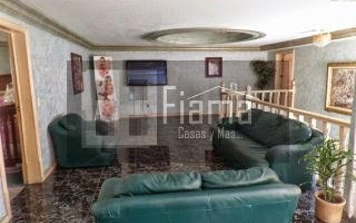 Foto de casa en venta en  , ciudad del valle, tepic, nayarit, 1248305 No. 55