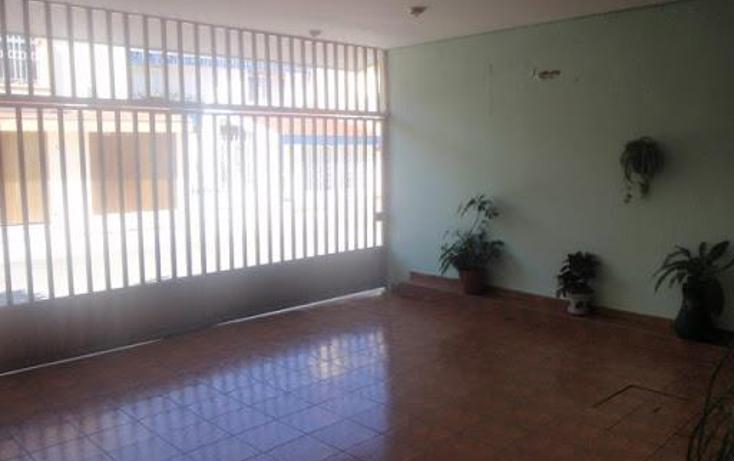 Foto de casa en venta en  , ciudad del valle, tepic, nayarit, 1291279 No. 05