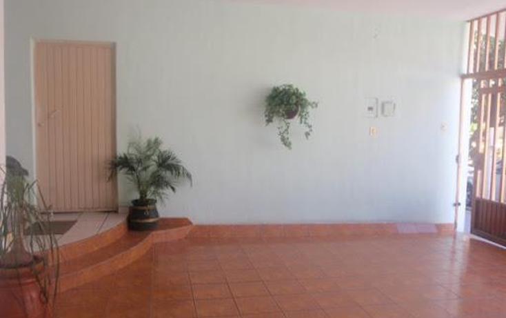 Foto de casa en venta en  , ciudad del valle, tepic, nayarit, 1291279 No. 06