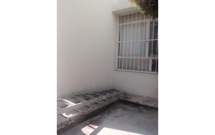 Foto de casa en venta en  , ciudad del valle, tepic, nayarit, 1291279 No. 25