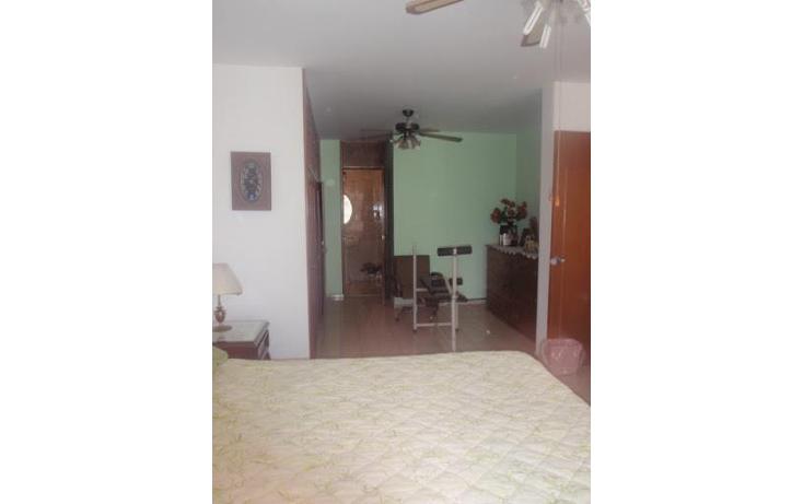 Foto de casa en venta en  , ciudad del valle, tepic, nayarit, 1291279 No. 34