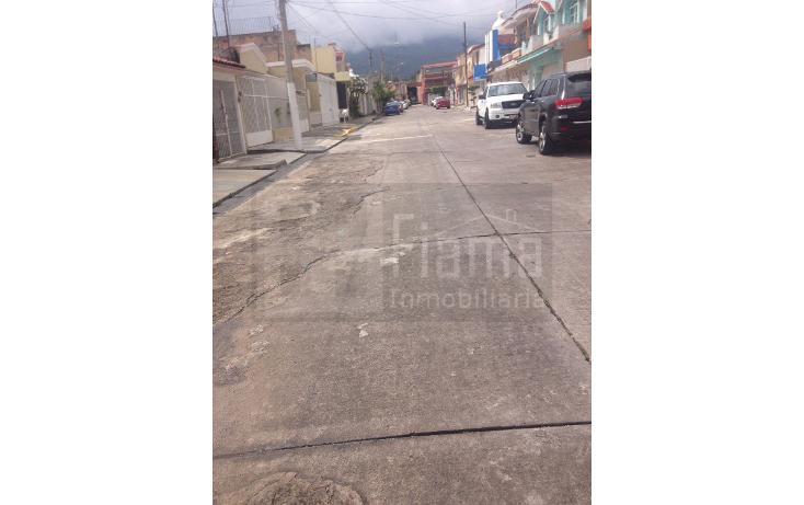 Foto de casa en renta en  , ciudad del valle, tepic, nayarit, 1430667 No. 03
