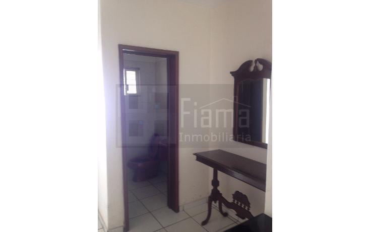 Foto de casa en renta en  , ciudad del valle, tepic, nayarit, 1430667 No. 06