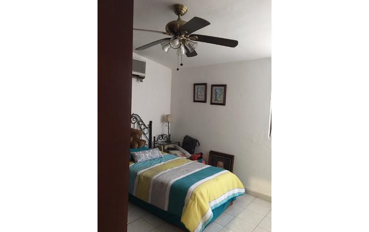 Foto de casa en venta en  , ciudad del valle, tepic, nayarit, 1451275 No. 14