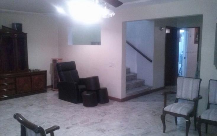Foto de casa en venta en  , ciudad del valle, tepic, nayarit, 1502679 No. 05