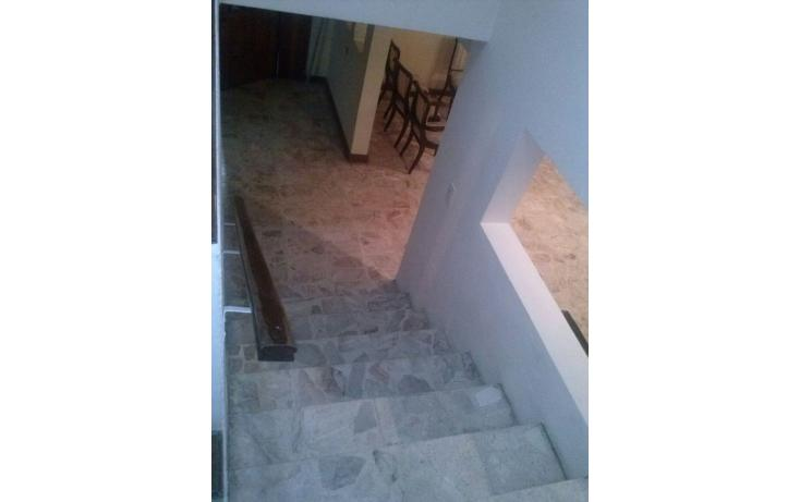 Foto de casa en venta en  , ciudad del valle, tepic, nayarit, 1502679 No. 06