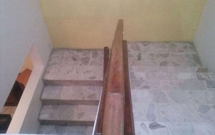 Foto de casa en venta en  , ciudad del valle, tepic, nayarit, 1502679 No. 07