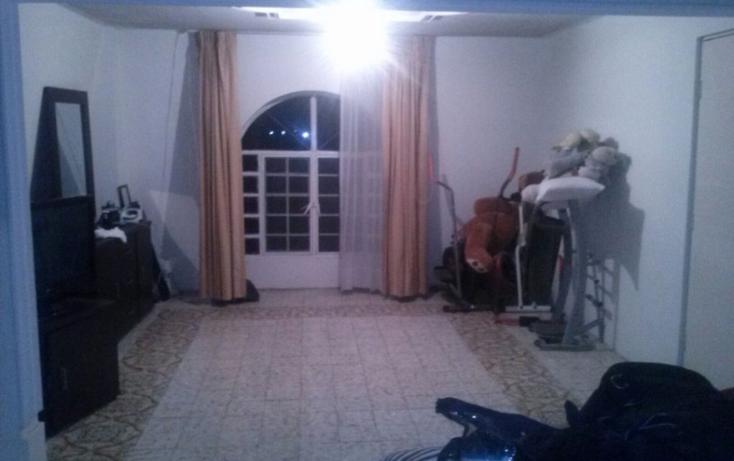 Foto de casa en venta en  , ciudad del valle, tepic, nayarit, 1502679 No. 08