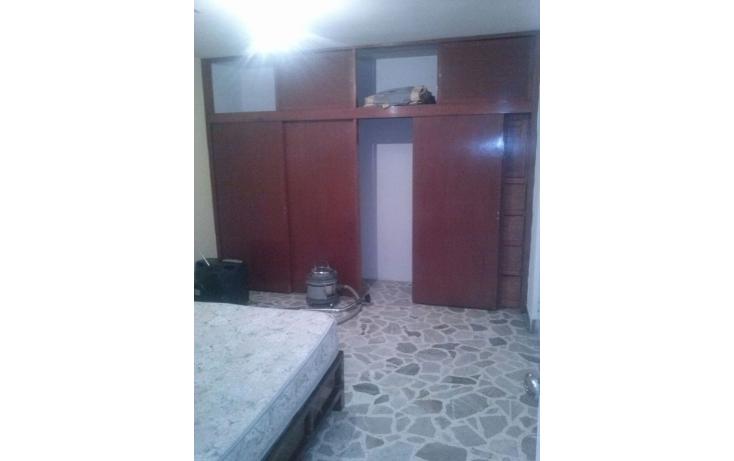 Foto de casa en venta en  , ciudad del valle, tepic, nayarit, 1502679 No. 10