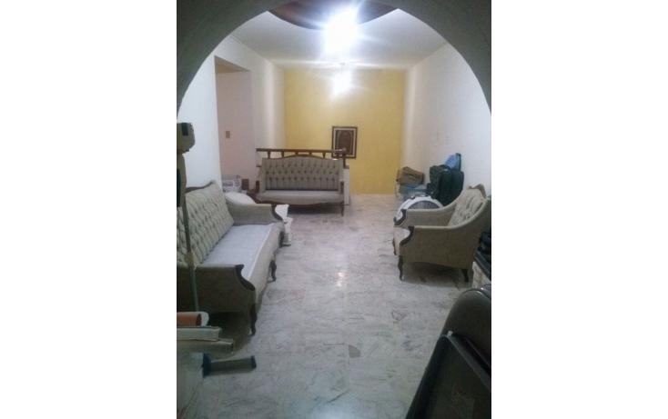 Foto de casa en venta en  , ciudad del valle, tepic, nayarit, 1502679 No. 11