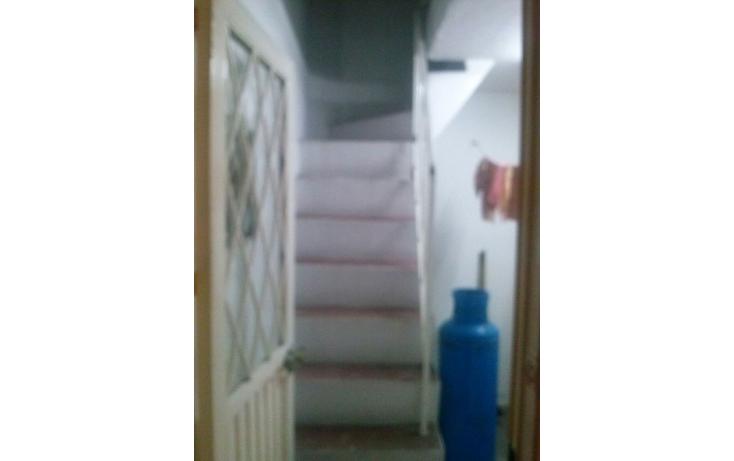 Foto de casa en venta en  , ciudad del valle, tepic, nayarit, 1502679 No. 13