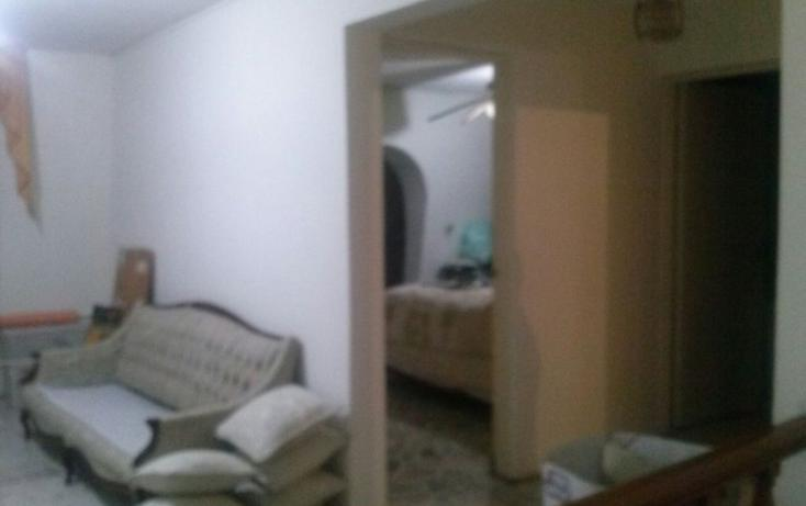 Foto de casa en venta en  , ciudad del valle, tepic, nayarit, 1502679 No. 16