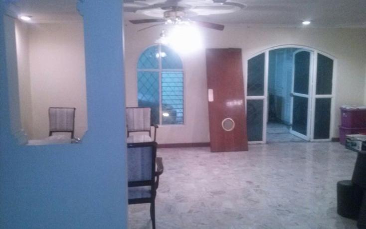 Foto de casa en venta en  , ciudad del valle, tepic, nayarit, 1502679 No. 20