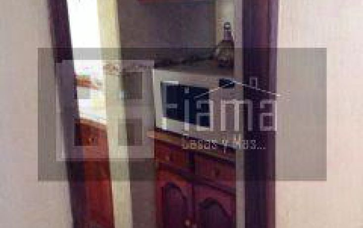 Foto de casa en renta en, ciudad del valle, tepic, nayarit, 1691436 no 08