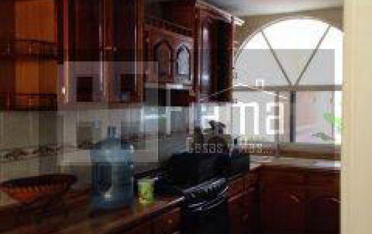 Foto de casa en renta en, ciudad del valle, tepic, nayarit, 1691436 no 10