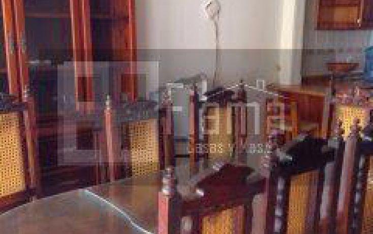 Foto de casa en renta en, ciudad del valle, tepic, nayarit, 1691436 no 12