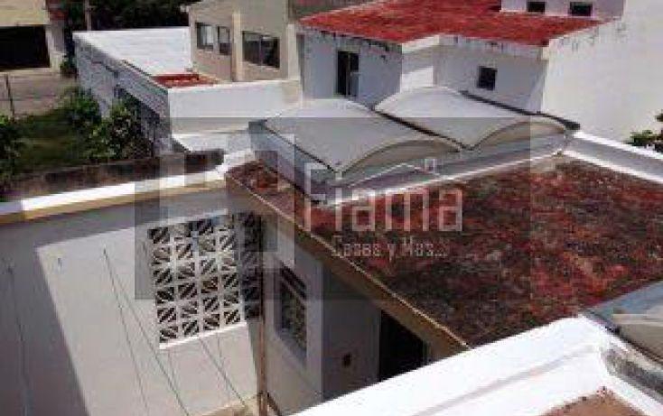 Foto de casa en renta en, ciudad del valle, tepic, nayarit, 1691436 no 13
