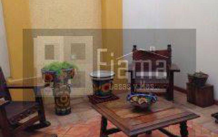 Foto de casa en renta en, ciudad del valle, tepic, nayarit, 1691436 no 14