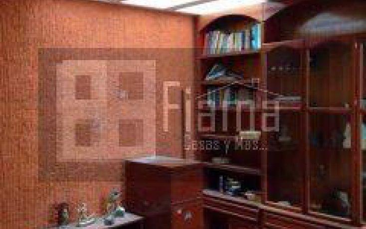 Foto de casa en renta en, ciudad del valle, tepic, nayarit, 1691436 no 17
