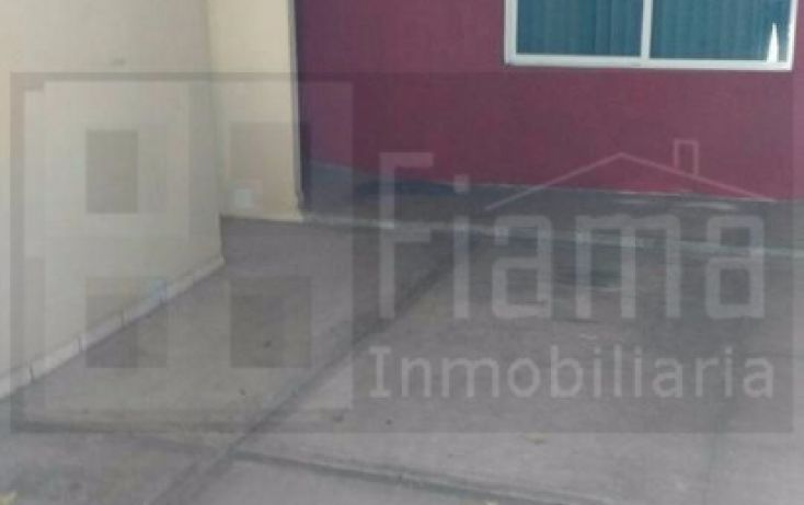 Foto de casa en venta en, ciudad del valle, tepic, nayarit, 1778144 no 02