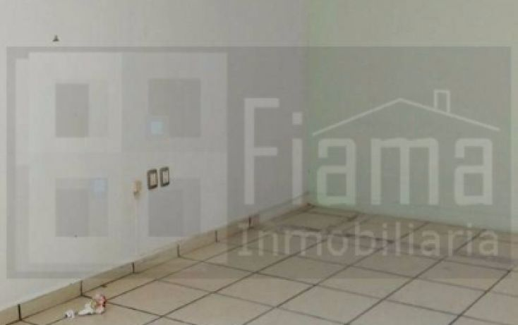 Foto de casa en venta en, ciudad del valle, tepic, nayarit, 1778144 no 08