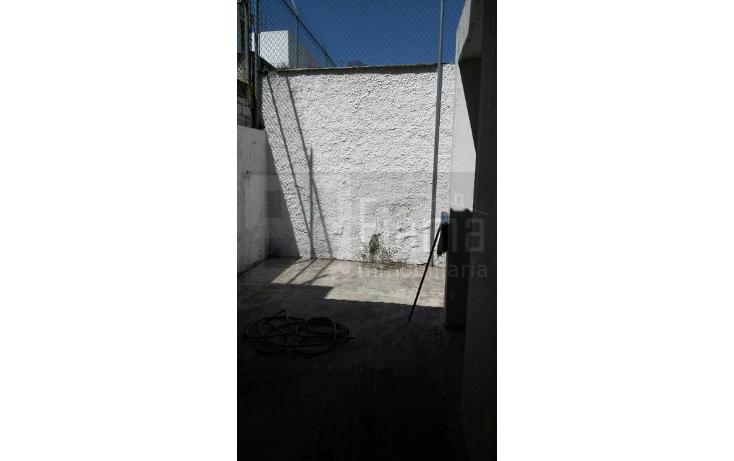 Foto de casa en venta en  , ciudad del valle, tepic, nayarit, 1778144 No. 09