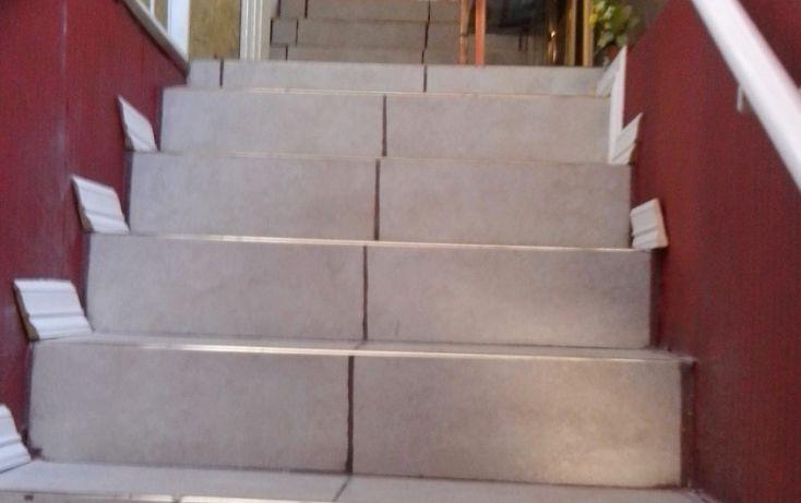 Foto de casa en venta en, ciudad delicias centro, delicias, chihuahua, 1558324 no 01