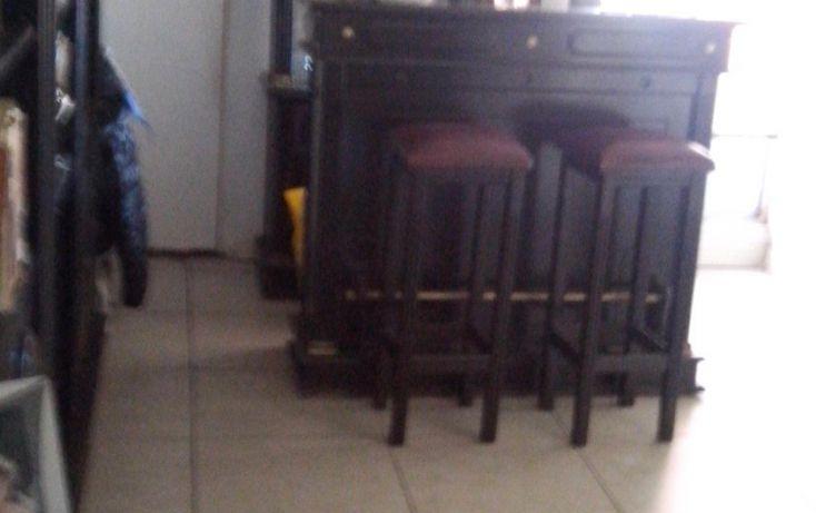 Foto de casa en venta en, ciudad delicias centro, delicias, chihuahua, 1558324 no 02
