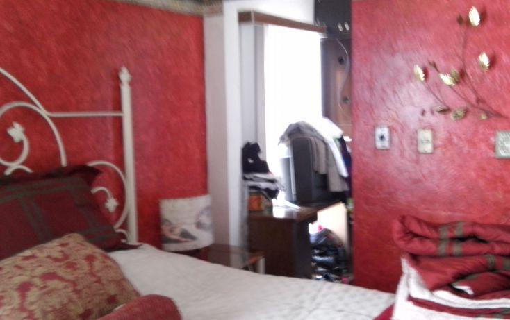Foto de casa en venta en, ciudad delicias centro, delicias, chihuahua, 1558324 no 03