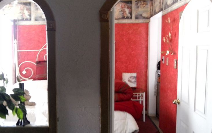 Foto de casa en venta en, ciudad delicias centro, delicias, chihuahua, 1558324 no 04