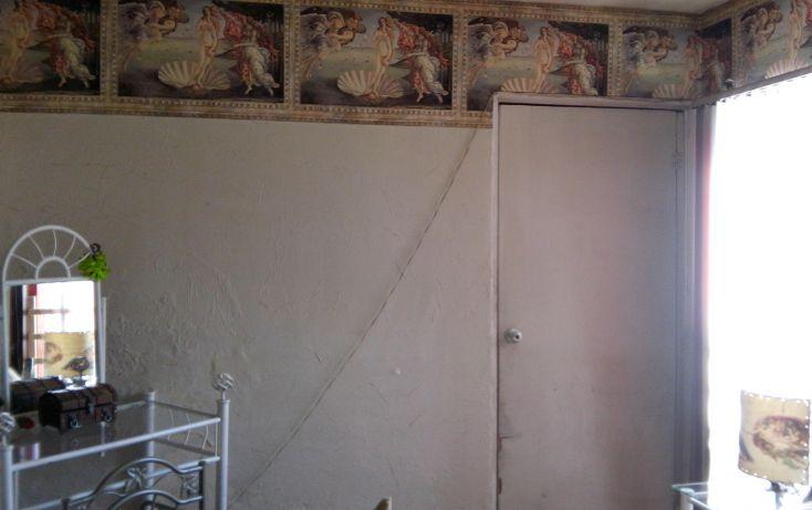 Foto de casa en venta en, ciudad delicias centro, delicias, chihuahua, 1558324 no 06