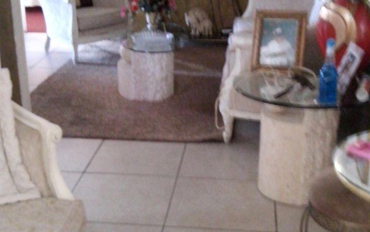 Foto de casa en venta en, ciudad delicias centro, delicias, chihuahua, 1558324 no 08