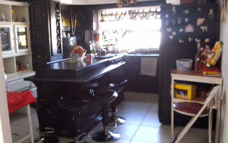 Foto de casa en venta en, ciudad delicias centro, delicias, chihuahua, 1558324 no 11