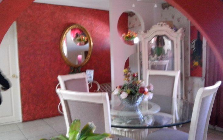 Foto de casa en venta en, ciudad delicias centro, delicias, chihuahua, 1558324 no 12